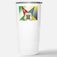 OES 459_ipad_case copy Travel Mug
