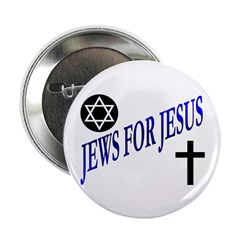 JEWS FOR JESUS 2.25