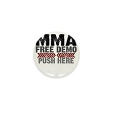 MMA shirts - free demo, push here Mini Button