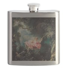 fragonard-swing_sb Flask