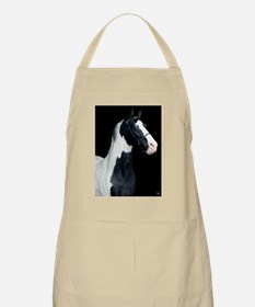 spotted_lgframed Apron