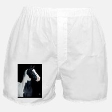 spotted_rect Boxer Shorts