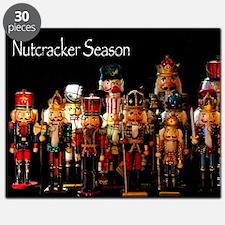 NutcrackerSeason Puzzle