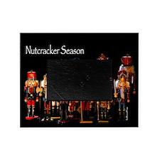 NutcrackerSeason2 Picture Frame