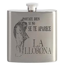 la_llorona_bien Flask