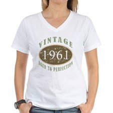 BYG - VinRetroA1961 Shirt