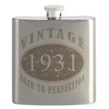 BYG - VinRetroA1931 Flask