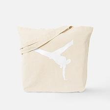 lkick2 Tote Bag