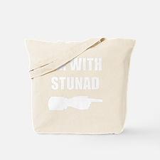 darkstunad Tote Bag