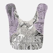 Charles Dickens Bib