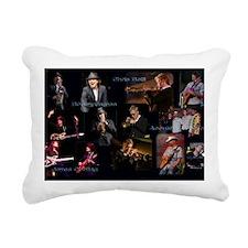 jan2011_edited-2 Rectangular Canvas Pillow