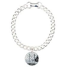 quarter_vermont_600 Bracelet