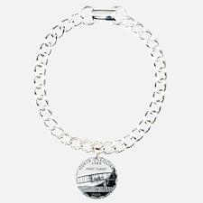 quarter_north_carolina_6 Bracelet