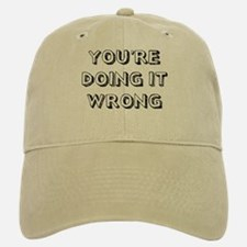 You're Wrong Hat