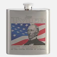 10 Tyler W Flask