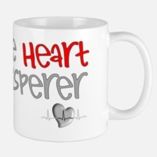 Cardiologist Small Mugs