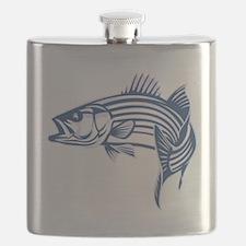 striper Flask