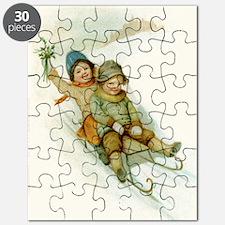box_tile Puzzle