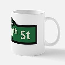 st_40w_P Mug