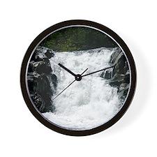 18 footer Wall Clock