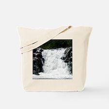 18 footer Tote Bag