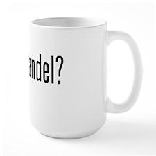 got-zinfandel Mug