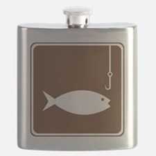 brown_fishing_sign_real Flask