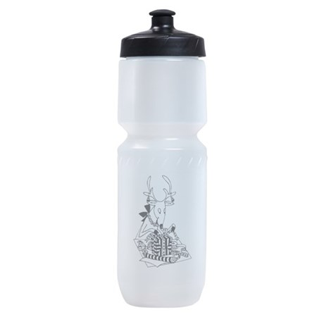 joy of Christmas Sports Bottle