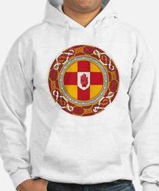 Province of Ulster Hoodie