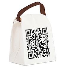 cpcas32 Canvas Lunch Bag