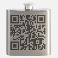 cpkss32 Flask
