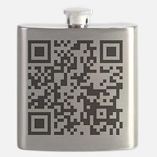 cpmss32 Flask