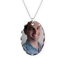MugShot Necklace