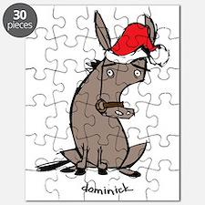 dunkycnnnnnnnnnnnolorbig Puzzle