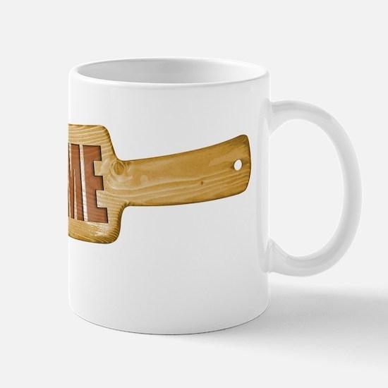 295_H_F Mug