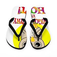 trig Flip Flops