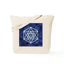 Sirius 9x7.5_mpad Tote Bag