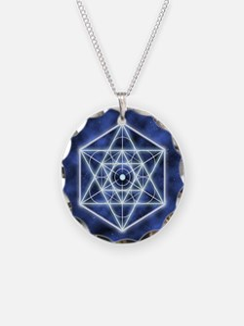 Sirius 9x7.5_mpad Necklace