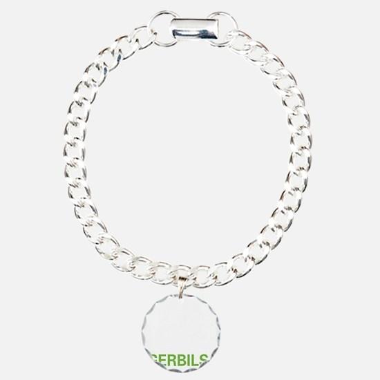 livegerbil2 Bracelet
