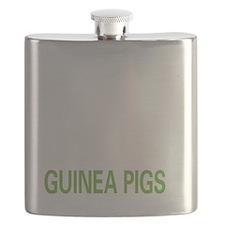 liveguineapig2 Flask
