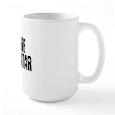 mk3493 Mug