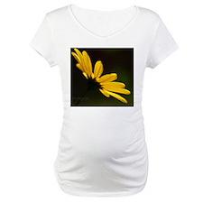 yellowdaisy55x75 Shirt