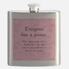 everyoneprince_rnd1 Flask