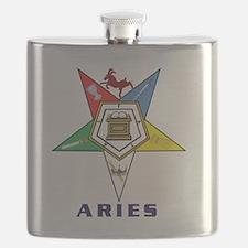 OESAires Ram copy Flask