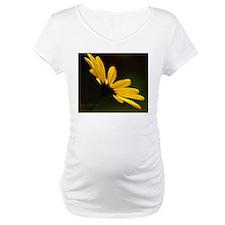 yellowdaisy6x45 Shirt