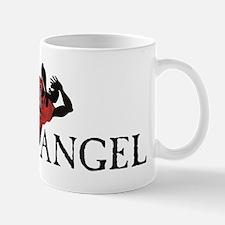 Fallen Angel shdk Mug