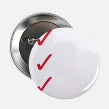 "Triathlon-Short-Course-white 2.25"" Button"