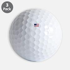 WhtSugarLoafMtGif.gif Golf Ball