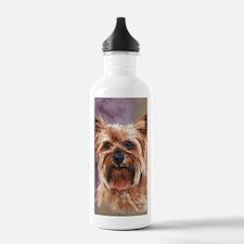daisyorn Water Bottle