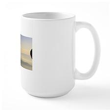 Mount Buffalo National Park Mug